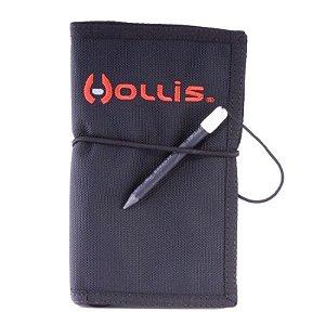 Capa Para Notebook Subaquática Impermeável Hollis