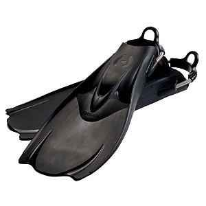 Nadadeira F1 Bat Fin Hollis