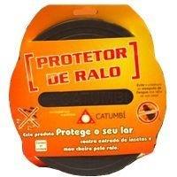 Protetor para Ralo Anti Baratas Catumbi 01 Peça