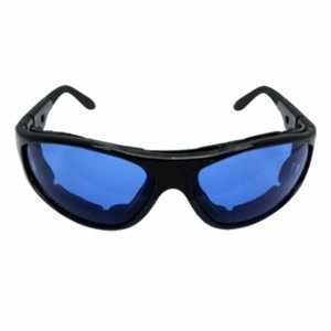 Optipro – Óculos de Segurança / Garden High Pro