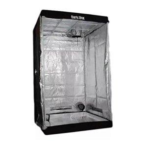 Pro Box- Estufa para Cultivo Indoor - Secret Jardin DarkRoom - DR120