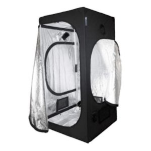 Pro Box- Estufas para Cultivo Indoor - Pro-box Indoor   - Garden Highpro