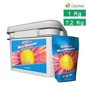Maxi Bloom - General Hydroponics