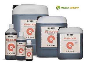 Fertilizante Orgânico Liquido Bio-Bloom - BioBizz