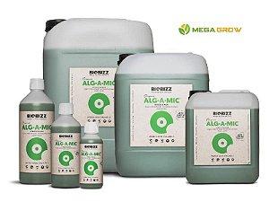 Fertilizante Orgânico BioBizz - ALG A MIC