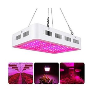 Painel Led - Grow - LED FULL SPECTRUM