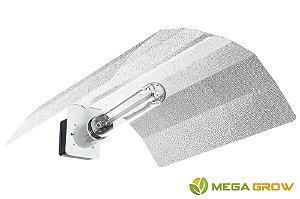 Refletor Pearl Pro - Garden Highpro