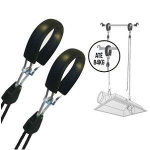 PRO CUF - Acessório para Iluminação (alça).
