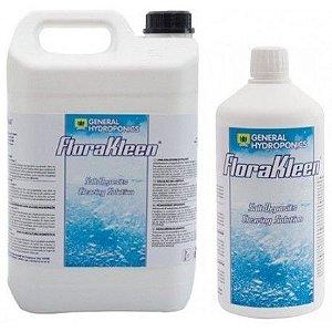 Solução de Limpeza FloraKleen - General Hidroponics - Hidroponia