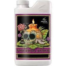 Fertilizante Voodo Juice 500ml - Advanded Nutrients
