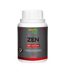Smart Grow - Zen