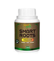 Smart Grow - Smart Roots