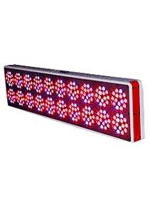Painel LED APOLLO 900w.