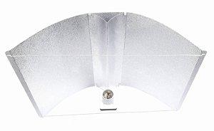 Refletor Asa Pearl Pro XL - Garden Highpro