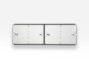 Painel Led Quantum Board 240W Samsung WIDE