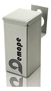 Reator Externo Demape Misto 70W/150W/250W/400W/600W/1000W- HPS/HQI - 220V
