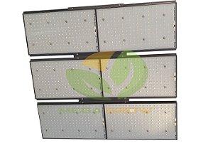 Bioledz Quantum Board 480 Bivolt