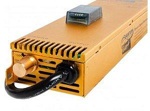 Reator Eletrônico Dimerizável 1000W (Via WI-FI)