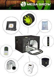 Kit Propagator Completo