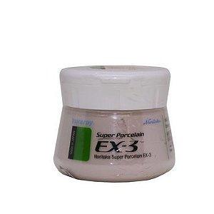 Cerâmica Ex-3 Dentina Cromatizada Noritake 50g - Kota
