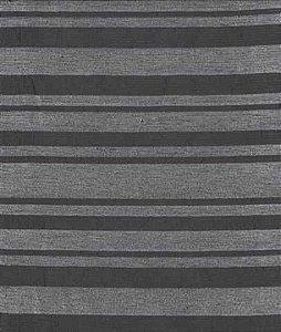 Shantung Zurique 1031 cor 14
