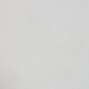 Rústico para Área Externa / Interna 7909 cor 1