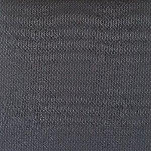 Rústico para Área Externa / Interna 7909 cor 4
