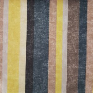 Veludo Estampado 2621 cor 3 origem: Itália