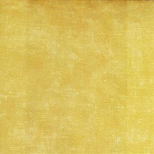Veludo 2650 cor 4 origem: Itália