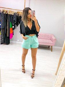 Short Jeans Godê Cores