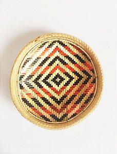 Balaio Baniwa Pequeno