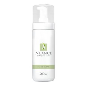 Nuance Prime Clear 200ml