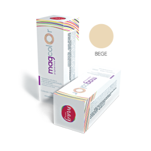 Bege Pigmento Mag Color 15ml