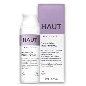 Sérum Reconstrutor Anti-Age Haut Medical 30gr
