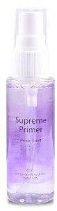 Primer Supreme para Cílios Rose 40ml