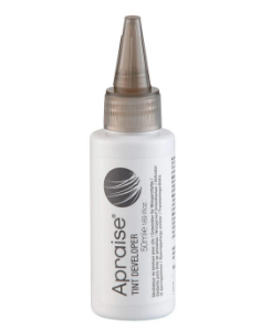 Oxidante Tint Developer Apraise 50ml