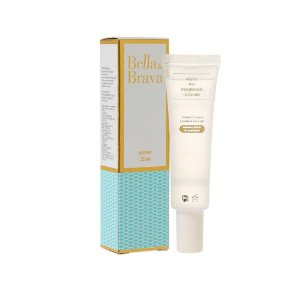 Primer Bella & Brava 25ml