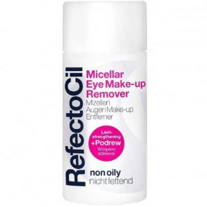 Água Micelar Demaquilante Refectocil 150ml