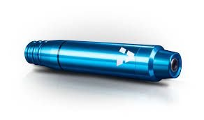 Aston Pen Create Azul