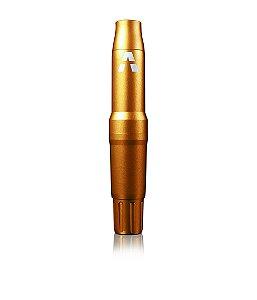 Aston Pen Adapt Dourado