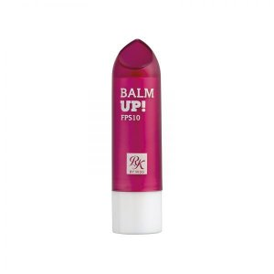 Balm Up Protetor Labial FPS10 Rk Stand Up 01