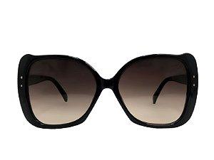 Óculos Alice