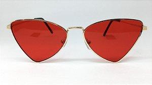 óculos Scarlett
