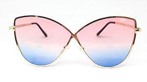 Óculos Verona