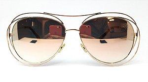 Óculos Line