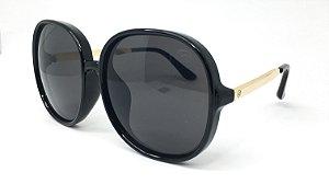 Óculos Adriana