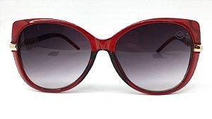 Óculos Sully