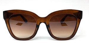 Óculos Leon