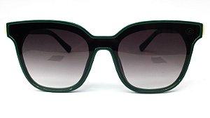 Óculos Urbano