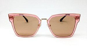 Óculos Malu